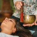 Praxis für Kinesiologie und Faszientherapie
