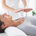 Bild: Praxis für Körpertherapie - Osteopathie - Myoreflextherapie - Somatic Experiencing in Freiburg im Breisgau