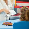 Bild: Praxis für Logopädie, Ergotherapie, Feldkraislehrerin Rembold Angela Gesundheitspraxis