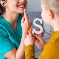 Praxis für Logopädie und Lerntherapie Maria Kosma