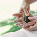 Praxis für Naturheilkunde Coaching & Yoga Rose Gruner Heilpraktiker