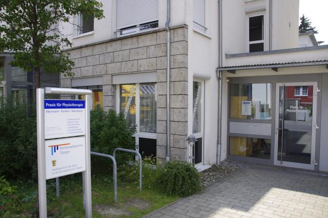 https://cdn.werkenntdenbesten.de/bewertungen-praxis-fuer-physiotherapie-margret-odenwald-und-jost-guckes-tuebingen_73418_37_.jpg