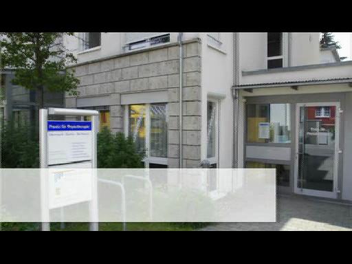 Video: https://video-cdn.11880.com/video/eva/1027512.mp4