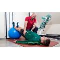 Praxis für Physiotherapie Mario Olbrich