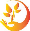 Praxis für Psychotherapie & Psychoonkologie (DKG) Yvonne Gardi
