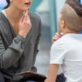 Praxis für Sprachtherapie; Dipl. Sprachheilpädagogin Monika Sewüster-Becker Logopädin