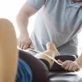 Bild: Praxis für Ergotherapie und Handtherapie Münch in München