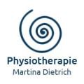 Logo Dietrich, Martina