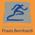 https://www.yelp.com/biz/physiotherapie-bernhardi-hannover-hannover