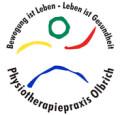 Bild: Praxis für Physiotherapie Mario Olbrich in Göttingen, Niedersachsen