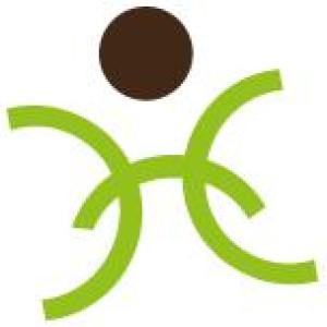 Logo Praxis HandFest Inh. Maike Weltring