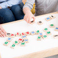 Praxis Horizonte Logopädie & Lernförderung