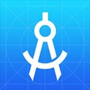 Logo Praxis im Westen