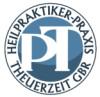 Bild: Praxis Theuerzeit GbR - Heilpraktiker Bonn