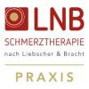 Bild: Praxis Unicura