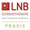 Bild: Praxis Unicura in Saarbrücken