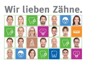 https://www.yelp.com/biz/die-pluszahn%C3%A4rzte-zahnarztpraxis-im-stadttor-d%C3%BCsseldorf-3