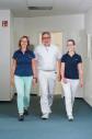 Bild: Praxisgemeinschaft Dr.med. Susanne Dösereck und Peter Schlegel Facharzt für Innere Medizin in Göttingen, Niedersachsen