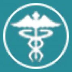 Logo Praxisklinik für Venen und Enddarmerkrankungen Prof.(MD) Dr. Dr. Stefan Hillejan