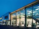 Renault Vertragshändler PRECKEL in Krefeld