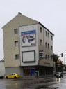 Bild: Premio Reifenservice Werner Johann GmbH (premio Reifen+Autoservice) in Leverkusen