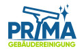 Bild: Prima Gebäudereinigung in Bremen