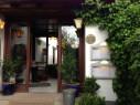 https://www.yelp.com/biz/ristorante-primafila-reutlingen