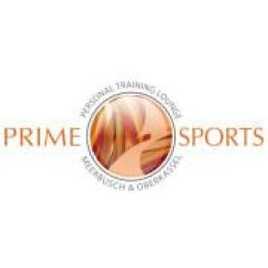 Logo PRIME-SPORTS