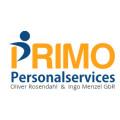 PRIMO Personalservices Oliver Rosendahl & Ingo Menzel GbR
