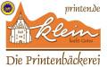 https://www.yelp.com/biz/printenb%C3%A4ckerei-klein-aachen-3