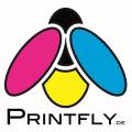 Printfly UG (haftungsbeschränkt)