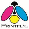 Bild: Printfly UG