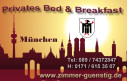 https://www.yelp.com/biz/peter-kurz-privates-bed-and-breakfast-m%C3%BCnchen