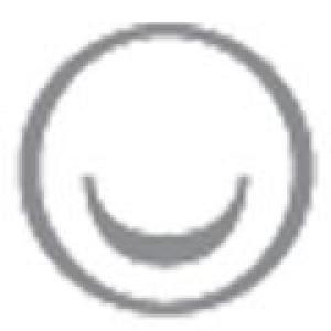 Logo Privatpraxis für Physiotherapie Daniel Wartenberg