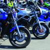 Bild: PRO BIKE Motorradhandelsgesellschaft mbH