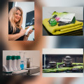 Professionelles Waxing & Laser  Yvesay