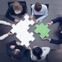 Bild: PROFI System-Getränke-Logistik GmbH & Co. KG in Augsburg, Bayern