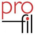 Logo profil - Ihre Tischlerei Markus Müller-Rübenach