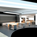 PROJEKT EINS GmbH Full Service für Events Palazzo Halle