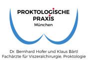 Bild: Proktologische Praxis München - Dr. Bernhard Hofer in München