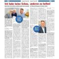 PROMEDICA PLUS Köln-West Elmar Klein