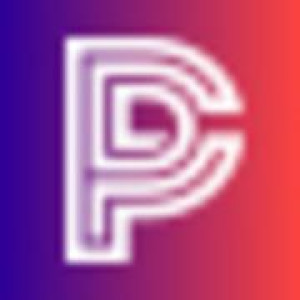 Logo Prometimpex GmbH