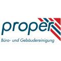 proper Gebäudereinigung GmbH