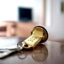 Bild: protel hotelsoftware GmbH in Dortmund