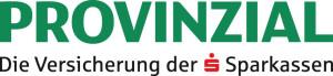 Logo Provinzial Versicherung, Bettina Theil