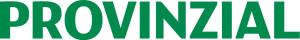 Logo Provinzial-Versicherung Sakis Pasiakos