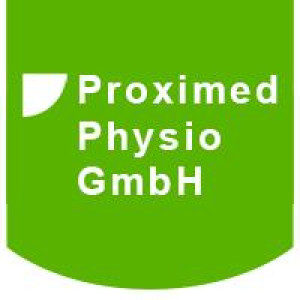 Logo Proximed Physio GmbH