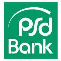PSD Bank Karlsruhe-Neustadt eG Gesch.St. Karlsruhe
