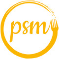 PSM Partyservice Müller