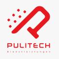 Pulitech Dienstleistungen
